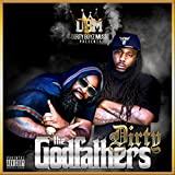 Best Godfathers - The Godfathers [Explicit] Review