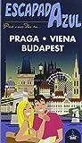 Praga, Viena y Budapest Escapada: Praga, Viena y Budapest Escapada Azul