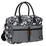 Disney Fashion Sac à langer Mickey Mouse Better Care