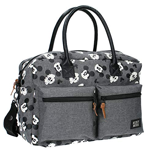 Disney Fashion Wickeltasche Mickey Mouse Better Care