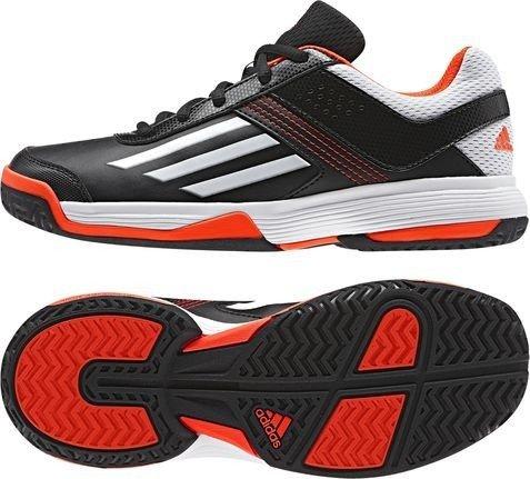 adidas adidas Kinder-Handballschuh COUNTERBLAST GHOST K