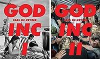 God Inc