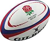 Official Rugby Ball Size