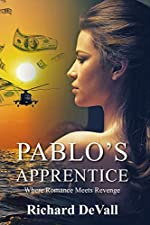 Pablo's Apprentice: Where Insane meets Intellect