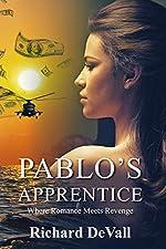 Pablo's Apprentice: Where Insane meets Intellect