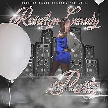 Southern Soul Party