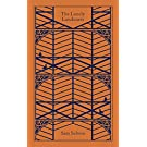 The Lonely Londoners (Penguin Clothbound Classics)