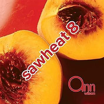Sawheat 8