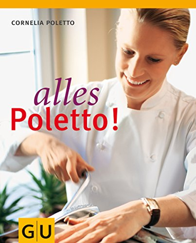 Alles Poletto!