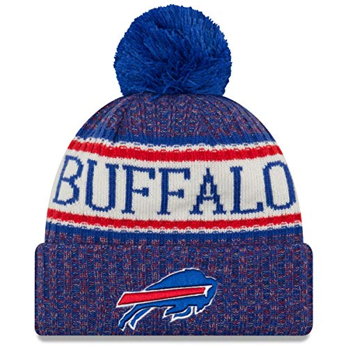 New Era Buffalo Bills