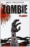 Zombie Planet: 1 (Terror)