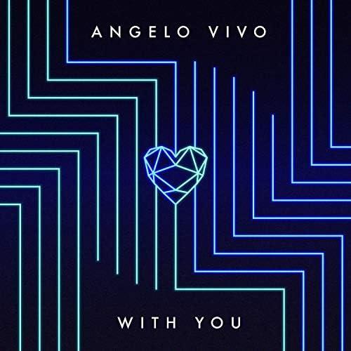 Angelo Vivo