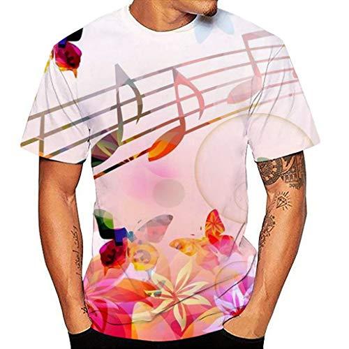 Pink floyd bande Classic Back catalogue poster hommes men t-shirt black noir