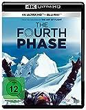 The Fourth Phase [4K Ultra HD + Blu-ray] [2 Blu-rays] [Blu-ray]