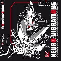Labo14 - Neuro-Vibrations (2 CD)