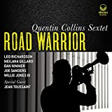 Road Warrior [Analog]