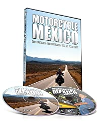 Finding Adventure: Overland Travel Across the Americas by Motorcycle
