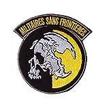 Metal Gear Solid...image