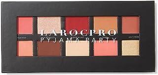 Laroc Cosmetics LaRoc Cosmetics Pro Pyjama Party Oogschaduw Palet 5.8g