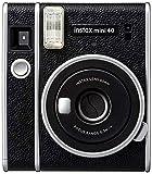 Zoom IMG-1 fujifilm instax mini 40 fotocamera
