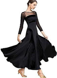 2c803c098 Amazon.es: vestidos de vals