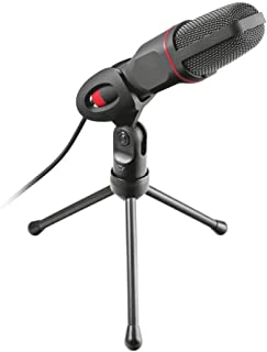 Trust Gaming GXT 212 Mico USB Microphone