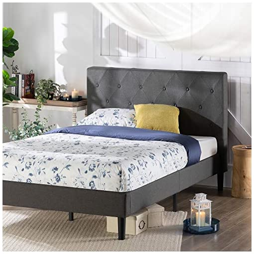 Wijaya Foam Furniture