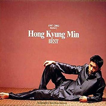 1997-2002 History Hong Kyung Min Best