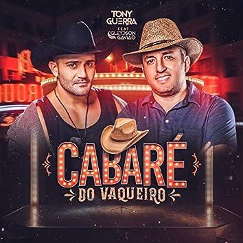 Cabaré do Vaqueiro (feat. Gleydson Gavião)