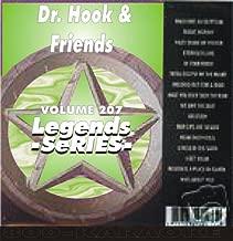 dr hook karaoke songs