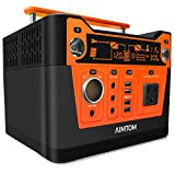 Back Up Home Generators Review and Comparison