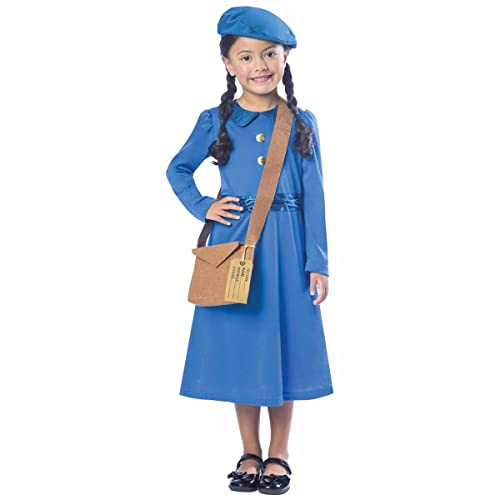 Boys Horrid Henry Fancy Dress Child Book Week Day Costume World Book Week Outfit