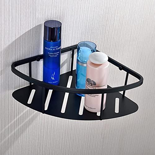 rinconera ducha acero inoxidable de la marca JYSXAD