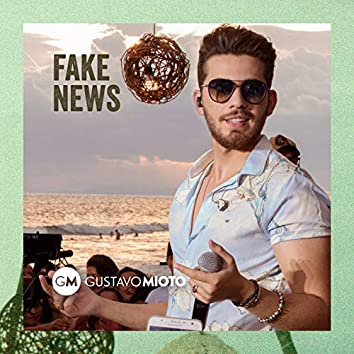 Fake News (Ao Vivo)
