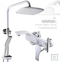 Amazon.es: KaO0YaN - Grifos de ducha y bañeras / Fontanería de ...