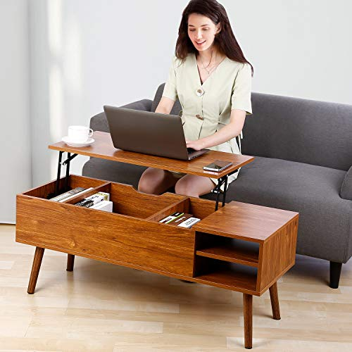 What Is The Perfect Height Of A Coffee Table Architecture Lab