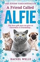 A Friend Called Alfie (Alfie series)