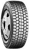 Bridgestone M-729 - 315/80/R22.5 154M - E/C/78 - Pneumatico invernales (Light Truck)