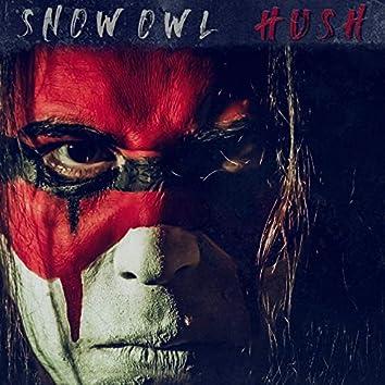 Hush (Single Edit)