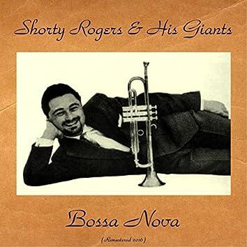 Bossa Nova (Remastered 2016)