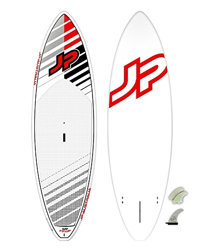JP surf AST SUP Board 2016