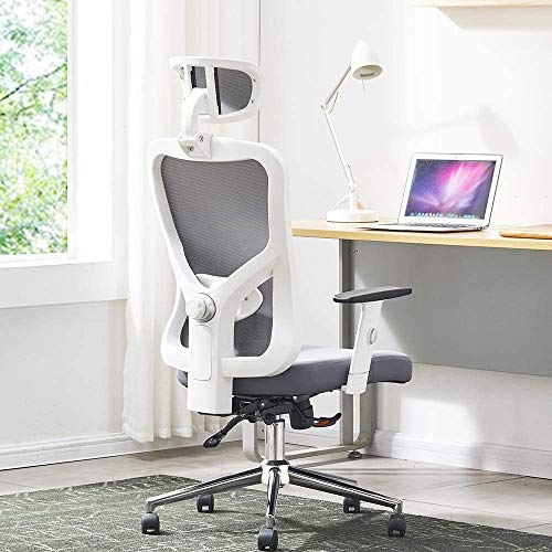 Cedric Office Chair,Breathable...