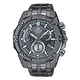 Casio EFR-559GY-1AVUDF Reloj de Hombres