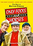 Only Fools and Horses (The Best of British Comedy) (English Edition)
