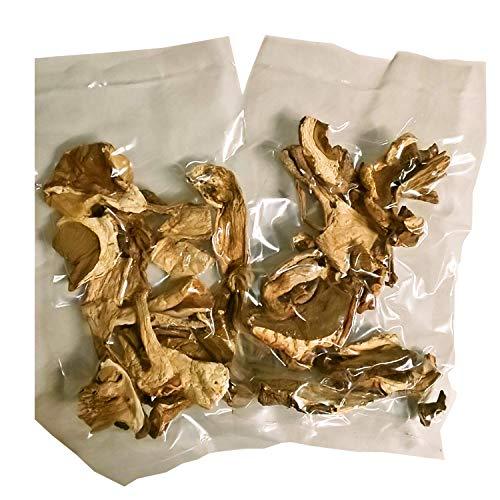イタリア産 ポルチーニ茸 40g(20g×2袋)【ネコポス便対応】【代引不可】