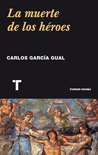 La muerte de los héroes (Noema)