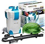 Aquaflow Technology Super AEF-302 Filtro...