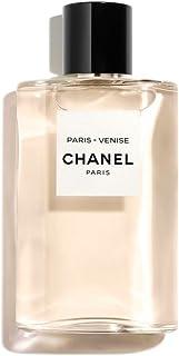 Paris-Venise by Chanel for Unisex Eau de Toilette 125ml