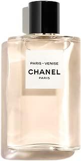 Paris-Venise by Chanel for Men & Women - Eau de Toilette, 125ml
