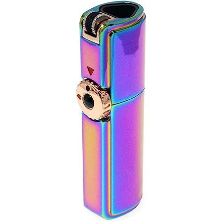Pro Scorch-A Professional Choice-rechargeable chalumeau-multi usage-Bleu